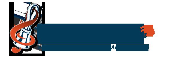 Home - Conference Alarm - International Academic Conferences 2017