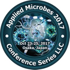 2nd International Conference   on Applied  microbiology and Beneficial  Microbes