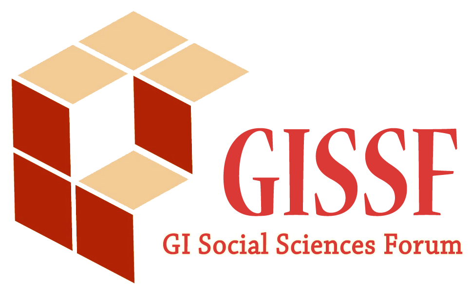 International Conference on Advancements in Social, Business and Management Sciences Research (ASBMSR-2018)