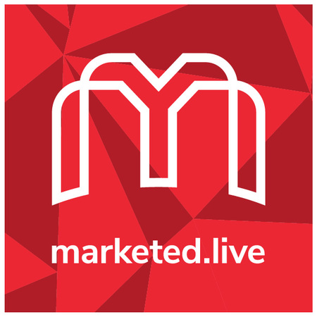 MarketEd.Live: The Annual Marketing Conference