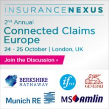 Connected Claims Europe 2017