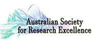 AUSSRE Annual International Conference on Interdisciplinary Social Sciences , Business Management and Sustainable Developments (ISBS-FEB-2018)