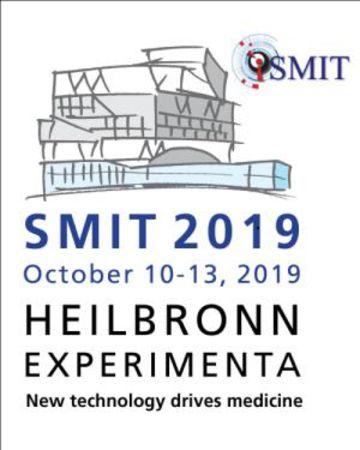 SMIT CONGRESS 2019
